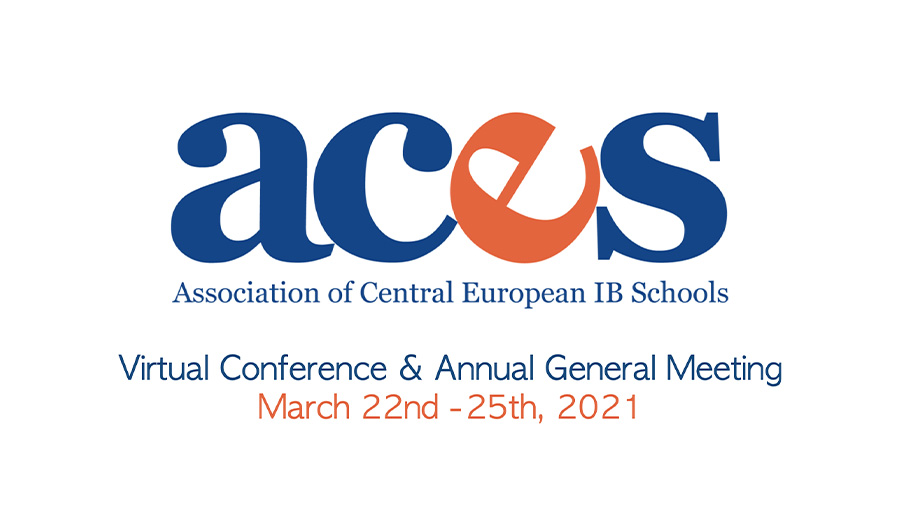 ACES Virtual Conference and AGM